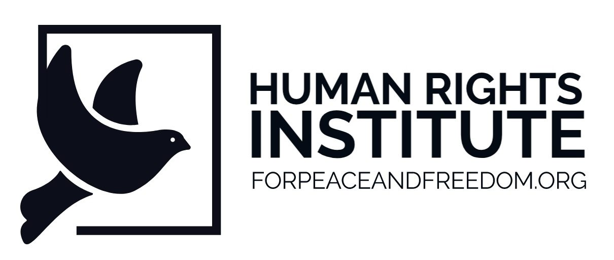 Human Rights Institute WJA